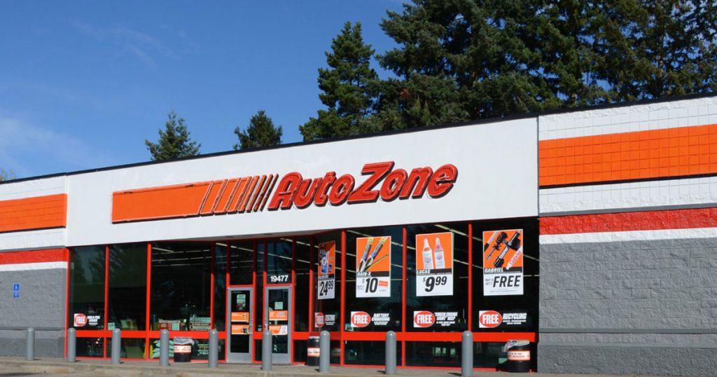 Autozonecares Image