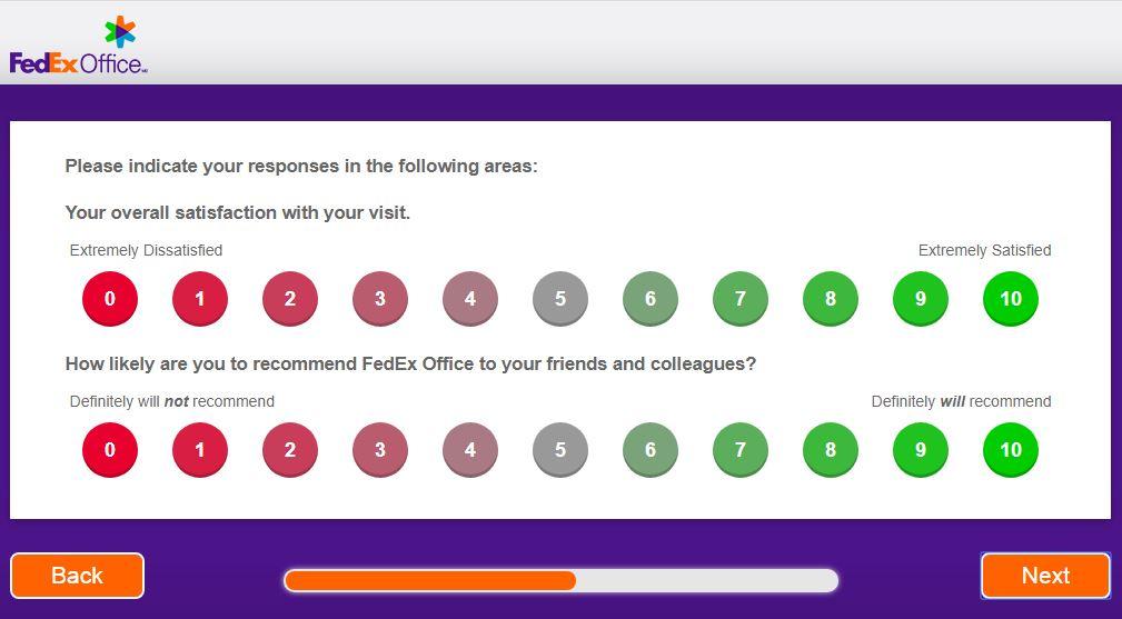 www.fedex.com/welisten rating image