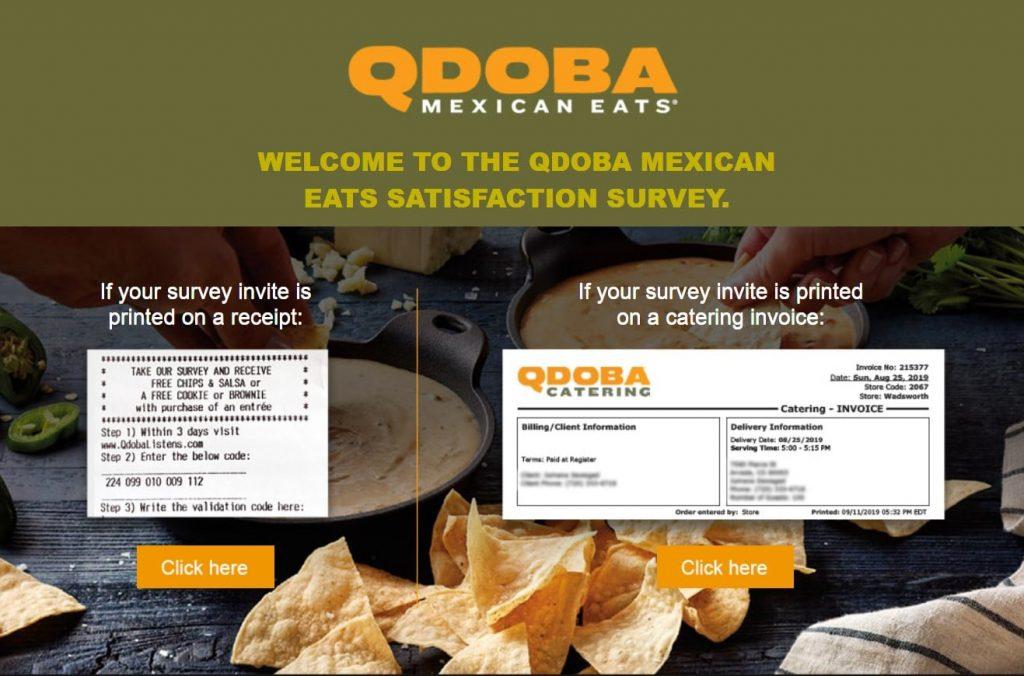 qdobalistens survey page image